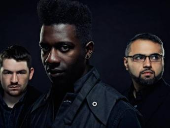 Animals As Leaders por primera vez en España