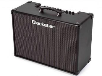 Blackstar presenta los nuevos ID:Core 100 y 150