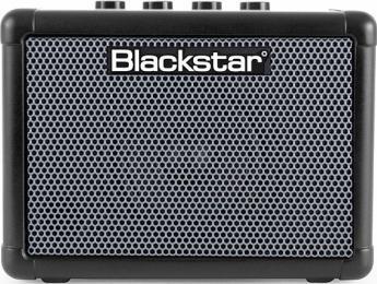 Blackstar Fly 3 Bass, un miniamplificador para bajistas