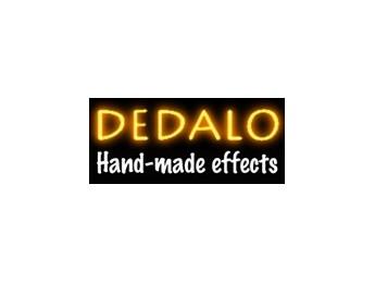 Review Dedalo FX Kamikaze (video + review escrita )