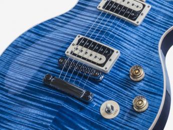 Gibson Explorer, Flying V y Standard Double Cutaway:nuevas versiones en edición limitada