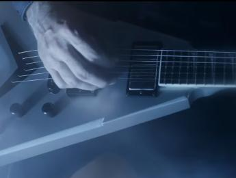 """Post-American World"", nuevo videoclip de Megadeth"