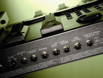¿Qué es el método de los 4 cables (4cm)?