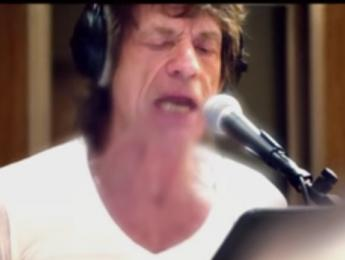 """Hate To See You Go"", nuevo videoclip de Rolling Stones"