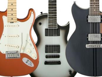 [Encuesta] Vota los productos para guitarristas del año 2016