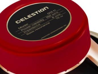 G 12H Redback y Stealth, los nuevos conos de Celestion y Jensen