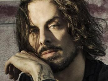 """End Of Earth"", el nuevo videoclip de Richie Kotzen"