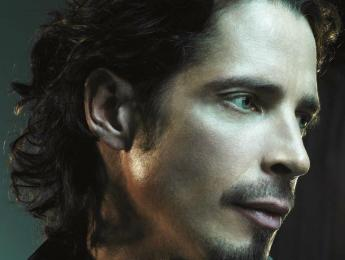 Fallece Chris Cornell, cantante de Soundgarden y Audioslave