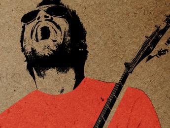 #ThomannShredDays: entrevista con John Petrucci y ofertas para shredders