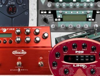 ¿Realmente ha avanzado tanto la emulación digital de amplificadores?