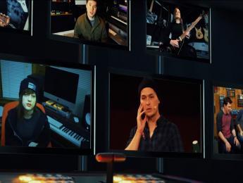 Gearhead University, los mejores youtubers reunidos en un mismo evento
