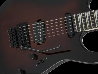 Las guitarras de Charvel en el Summer NAMM 2018