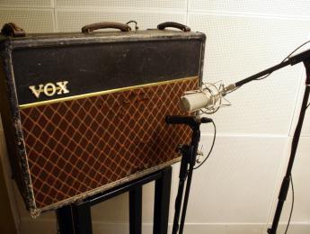 8 razones por las que podrías querer tocar en estéreo