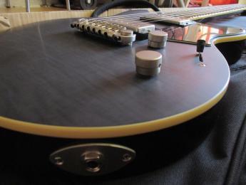 """""""Diseña tu Yamaha Revstar"""": el proceso de creación paso a paso"""