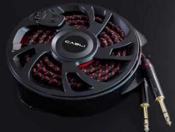 Cabli de Singular Sound ¿Es esta la solución definitiva a la hora de recoger los cables?