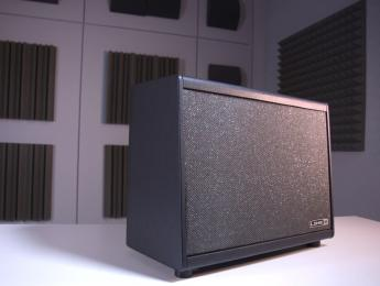 Review de Line 6 Powercab 112 y 112 Plus