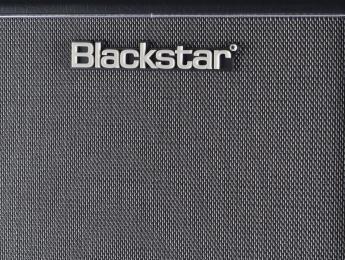 La gama HT MkII de Blackstar tiene ahora un modelo de 20W