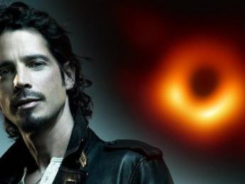 """Tom Morello apoya una recogida de firmas para llamar """"Chris Cornell"""" al agujero negro"""