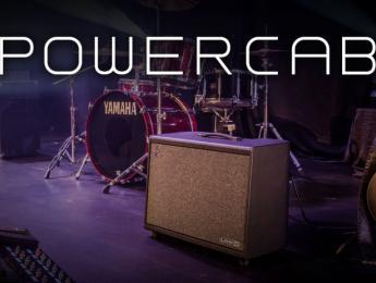 Gana un Powercab 112 Plus con Line 6 y Guitarristas