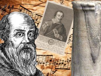 ¿Do Re Mi o A B C? Descubre el origen del nombre de las notas musicales