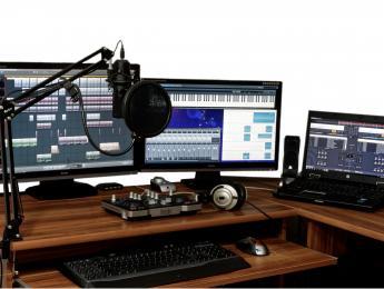 5 trucos para el estudio de grabación que no podrás repetir en vivo