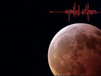 """Pearl Jam estrenan el single """"Superblood Wolfmoon"""" extraído de su nuevo álbum """"Gigaton"""""""