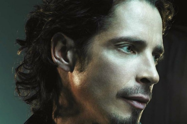 Fallece Chris Cornell, cantante de Soundgarden y Audioslave