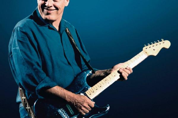 La Black Strat vendida por 3.975.000 dólares: la subasta de David Gilmour bate todos los récords