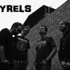 Hyrels