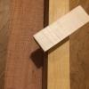 madera sin identificar 02