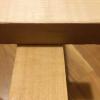 madera sin identificar 05