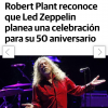 Led Zeppelin lives!!