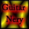 Guitar Nery