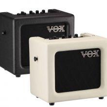 Amplificador Vox Mini3