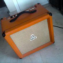 Orange AD15-12