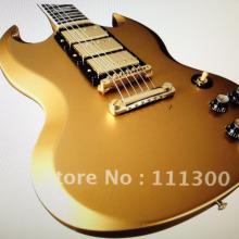 SG III GOLD