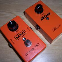 Mis dos Phase 90
