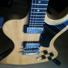 Gibson RD de 1978