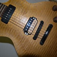 Gibson BFG