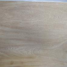 madera-tele1