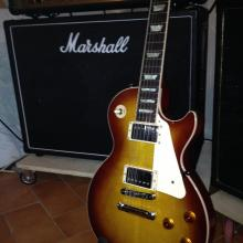 Gibson Les Paul Classic 60