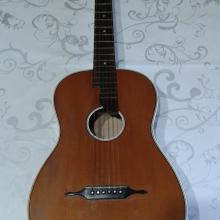 guitarra antigua1