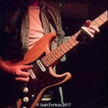 Stratocaster 90's