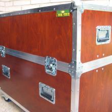 Flight case Hammond