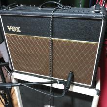 Vox ac30 tb/6