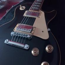 Gibson standard 90