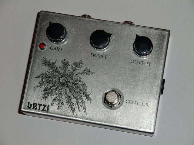 32157.jpg