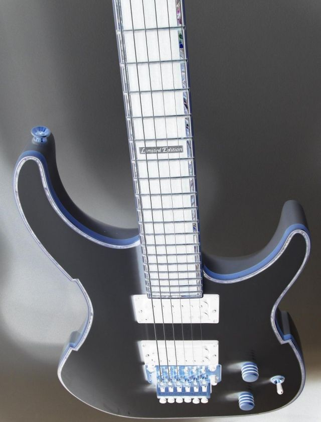 PEAVEY V TYPE EXP LIMITED EDITION